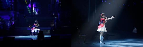 セクシーポーズに恋せよ乙女、ホームラン打ってアメあげるー!『アイドルマスターシンデレラガールズ』5thライブ幕張公演をレポート-11