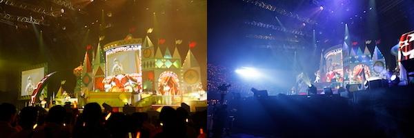 セクシーポーズに恋せよ乙女、ホームラン打ってアメあげるー!『アイドルマスターシンデレラガールズ』5thライブ幕張公演をレポート-18