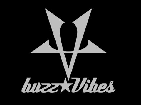 森久保祥太郎さん×元SOUL'd OUT Shinnosukeさんによる新ユニット「buzz★Vibes」をSHOWROOMにて大発表!