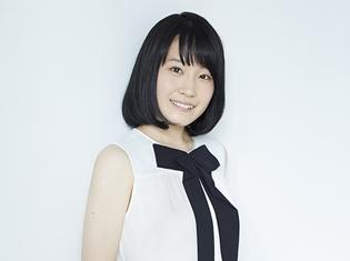 『マクロスΔ』ワルキューレのメンバー鈴木みのりさん、10代最後の夜に、バースデーイヴ・イベント開催決定! 瀬戸麻沙美さんもゲストに登場