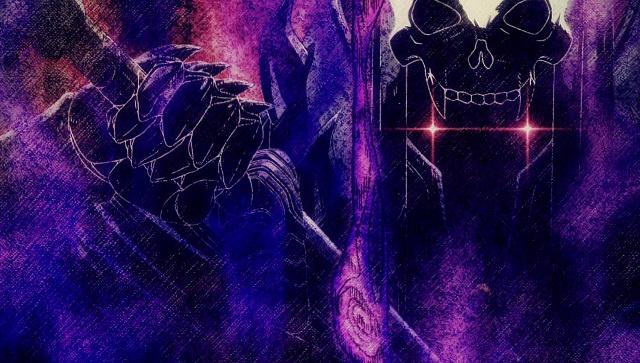 『聖闘士星矢』生誕30周年を記念してAbemaTVにて18時間連続配信が決定!-8