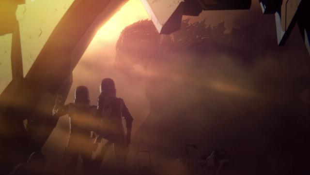 『聖闘士星矢』生誕30周年を記念してAbemaTVにて18時間連続配信が決定!-9