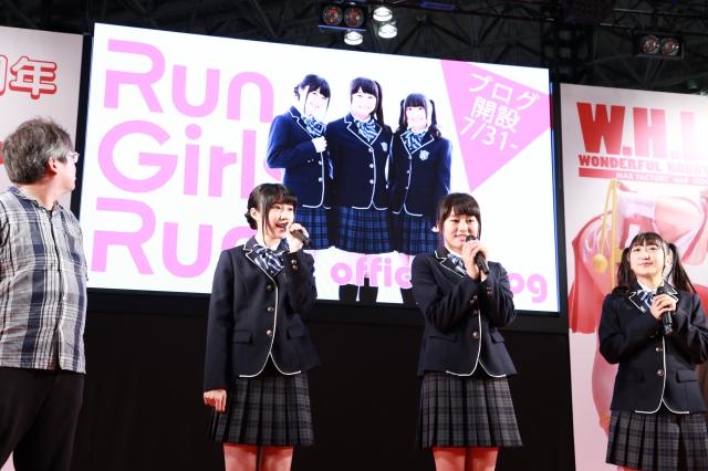 声優ユニット『Wake Up, Girls!』の集大成ベストアルバムが2019年1月23日発売決定!描き下ろしの新曲4曲も収録-2