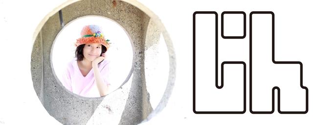 ▲左から奥井亜紀さん、じんさんアーティスト写真
