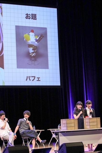 TVアニメ『ハンドシェイカー』スペシャルイベント限定商品情報を公開! イベント描き下ろしイラスト使用のB2タペストリーなど-24