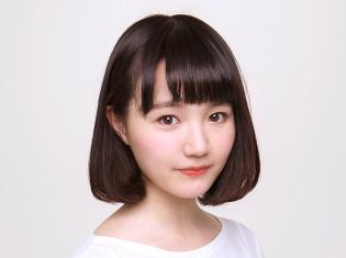 アニメ『けものフレンズ』サーバル役の尾崎由香さんがバラエティ初挑戦! 『車あるんですけど…?』や『どうぶつピース』のみどころを紹介