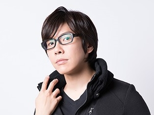 佐藤拓也さんの新曲3曲を収録した4thシングルCD、2017年11月8日発売決定! 店舗特典は撮り下ろしブロマイド!