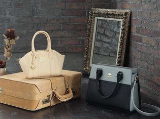 『A3!』MANKAIカンパニーの秋組と冬組をイメージしたバッグ&各組のメンバーたちをイメージしたお財布が登場!