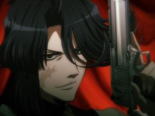 TVアニメ『最遊記RELOAD BLAST』第7話先行場面カット&あらすじが到着! 勝生真沙子さん、小西克幸さんからの収録後コメントも公開