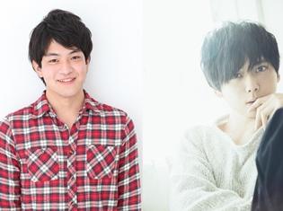『僕のヒーローアカデミア』梶裕貴さんと石川界人さんが、秘蔵トークを展開!  「VSヒーロー殺し編」一挙上映イベントが開催決定