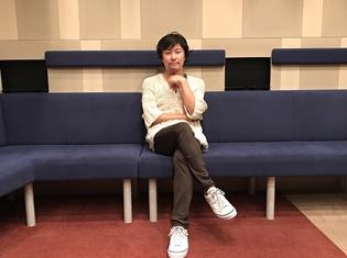 吉野裕行さんから音声コメントが到着! 『Dear Birthday~声で贈るプレゼント~』乙女座がスタート! 吉野さんのサイン色紙が当たるキャンペーンも!
