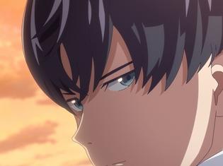 『潔癖男子!青山くん』第10話より、先行カット&あらすじ解禁! 青山くんの謎だらけのプライベートを探ってみたら……