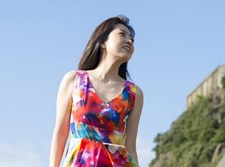 林原めぐみさんの1stワンマンライブが、[WOWOWライブ]で9月9日独占放送決定! 特設サイトではプロモーション映像公開