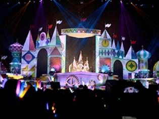『アイドルマスターシンデレラガールズ』5thライブさいたま公演2日目をレポート!「私達の想い、届いてるよね!」
