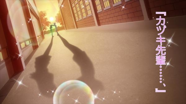 『プリリズ』出演声優の加藤英美里さん、後藤沙緒里さん登壇の「KING OF PRISM-PRIDE the HERO-女子祭&男子祭」公式レポ到着-6