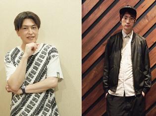 緑川光さん・江口拓也さんら『あんさんぶるスターズ!』ユニットソングCD 3rdシリーズvol.3「fine」の声優陣インタビューをお届け!