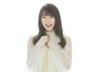 水樹奈々さんの日本武道館7Daysライブが、2018年1月11日から開催に! 水樹さんからのコメント動画も公開