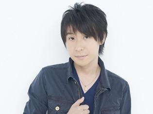 映画『亜人』に人気声優・鈴村健一さんがアナウンサー役として出演! アクション監督補佐をつとめる弟さんの縁でオファーが
