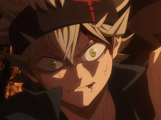『ブラッククローバー』PVにてアニメ映像初解禁! OPテーマアーティストは「感覚ピエロ」、EDは「イトヲカシ」に決定