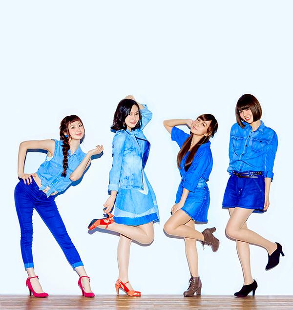 『スフィアニ!』人気声優ユニット「スフィア」の音楽活動を網羅したメモリアル・ブックが、10月13日発売決定!