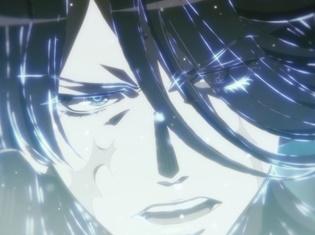 TVアニメ『最遊記RELOAD BLAST』第11話先行場面カット&あらすじが到着! 梠舟役・代永翼さんの収録コメントも公開