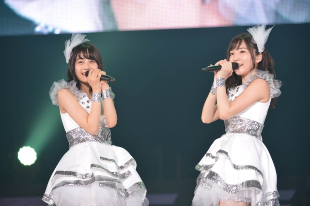 Animelo Summer Live-9