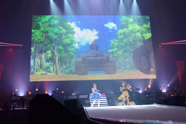 Animelo Summer Live-13