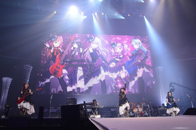 Animelo Summer Live-23
