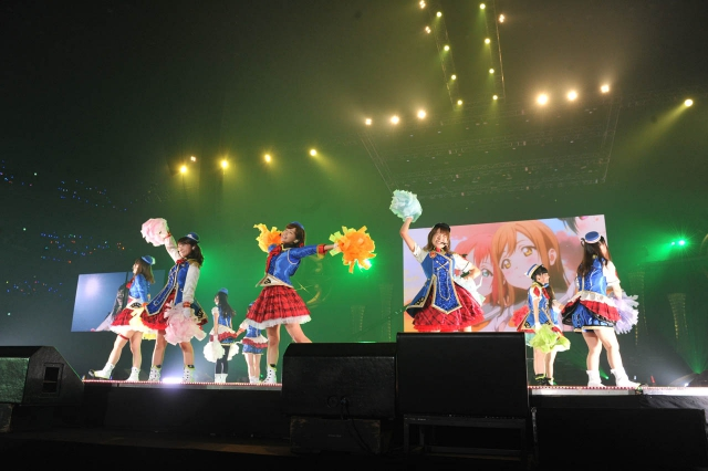 Animelo Summer Live-38