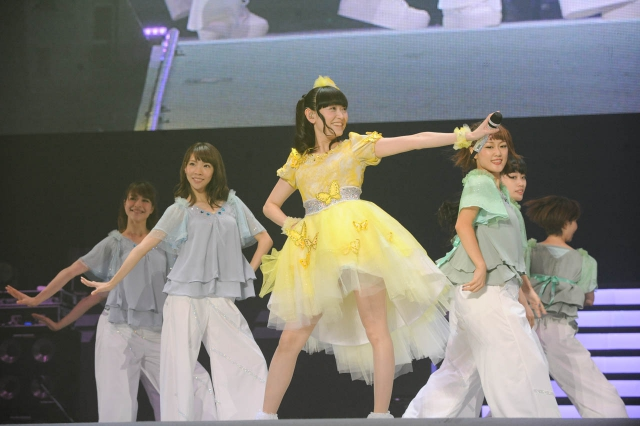 Animelo Summer Live-32