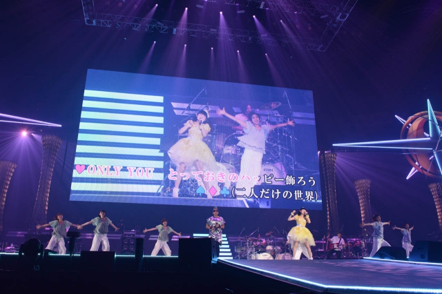 Animelo Summer Live-33