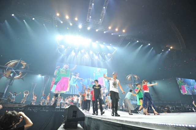 Animelo Summer Live-50