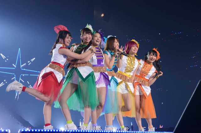 Animelo Summer Live-10