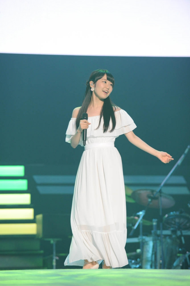 Animelo Summer Live-14