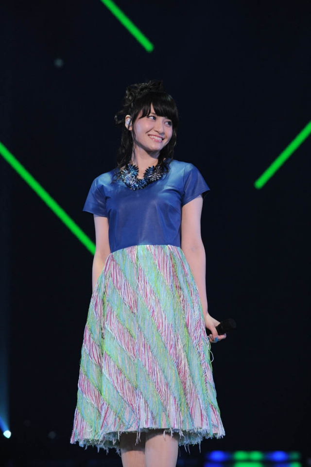 Animelo Summer Live-16