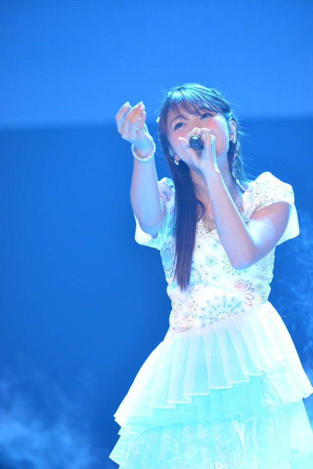 Animelo Summer Live-19
