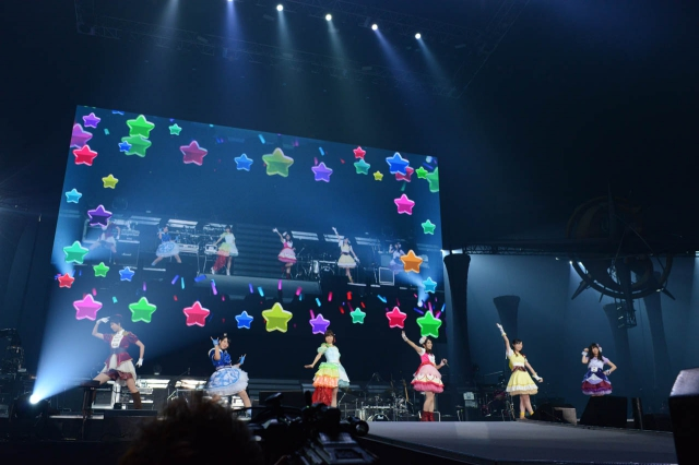 Animelo Summer Live-25
