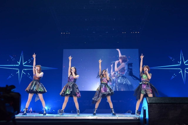 Animelo Summer Live-21