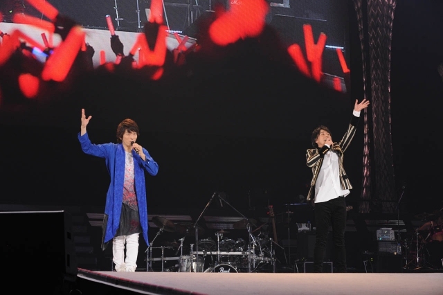 Animelo Summer Live-28