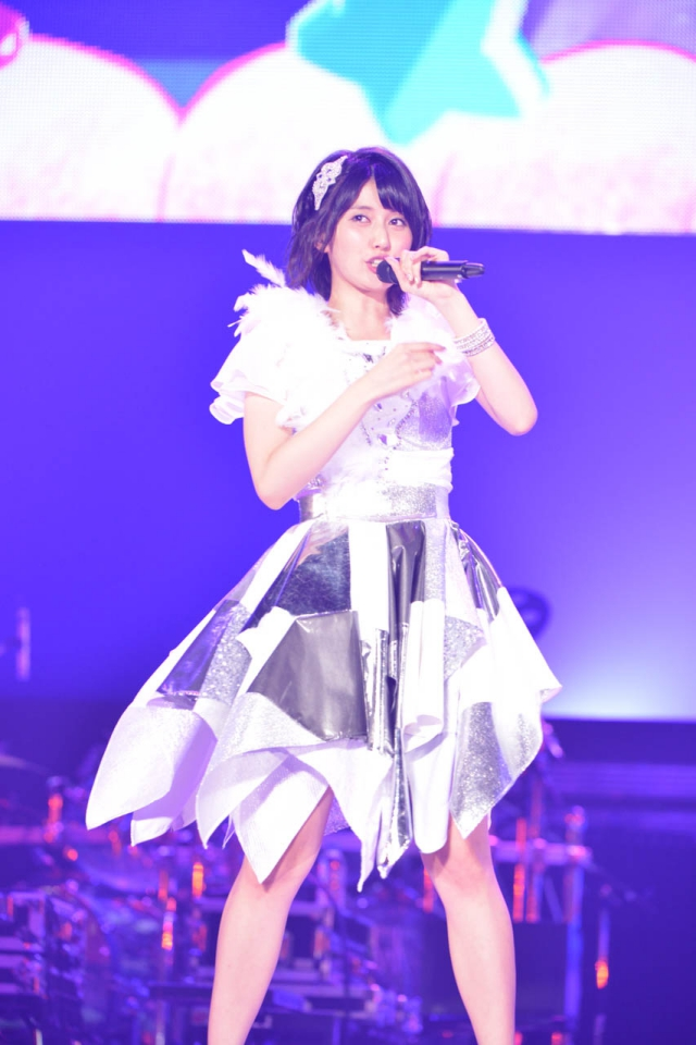 Animelo Summer Live-22