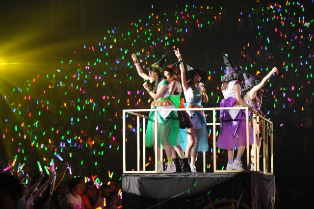 Animelo Summer Live-36
