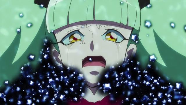『プリアラ』第32話よりあらすじ&先行場面カットが到着! 安野希世乃さん演じる古のプリキュア・ルミエル登場!