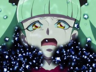 『キラキラ☆プリキュアアラモード』第32話よりあらすじ&先行場面カットが到着! 安野希世乃さん演じる古のプリキュア・ルミエル登場!