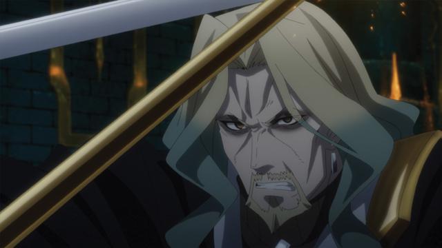 Fate/Apocrypha-4