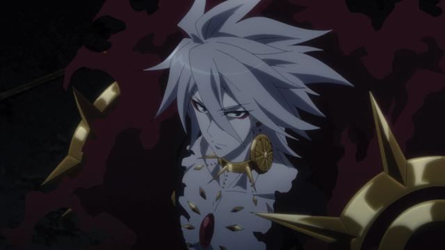 Fate/Apocrypha-9