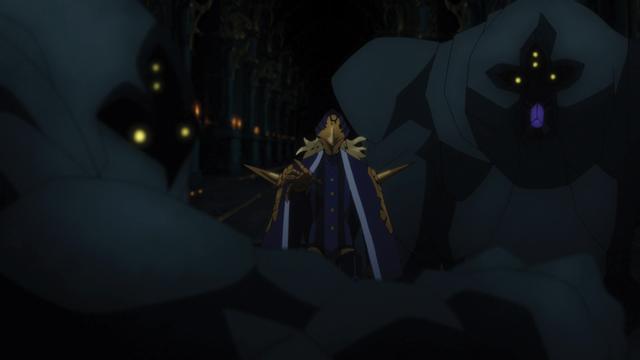 Fate/Apocrypha-15