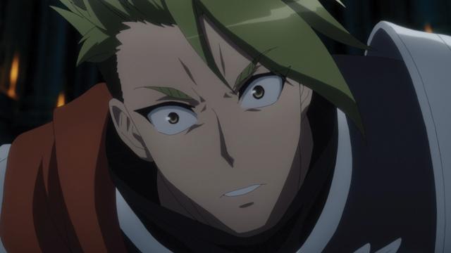 Fate/Apocrypha-16
