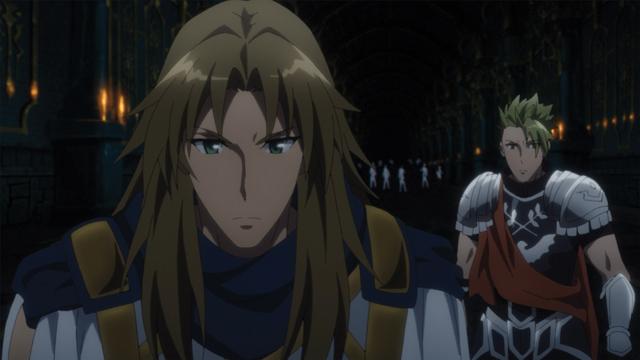 『Fate/Apocrypha』第12話より先行場面カット到着