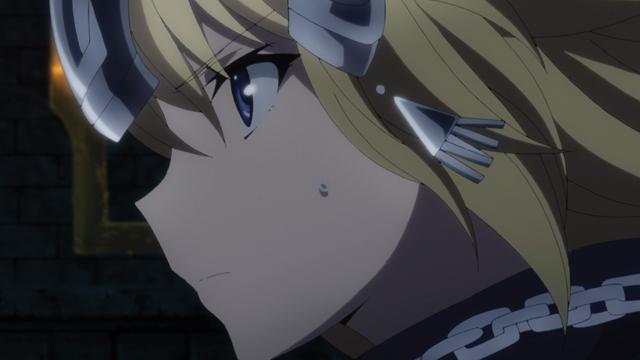Fate/Apocrypha-18