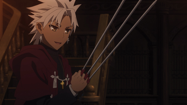 Fate/Apocrypha-19